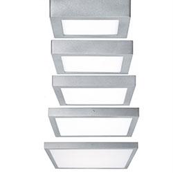 LED Panel sonstige Größen
