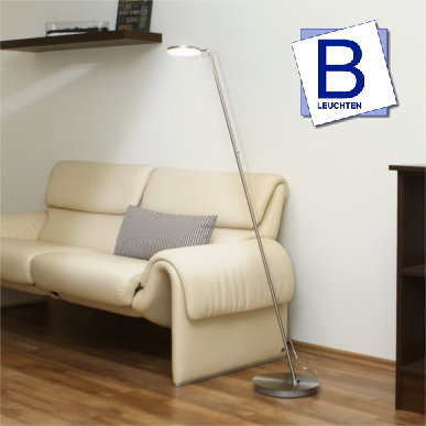 LED-Leseleuchten von hoher Qualität